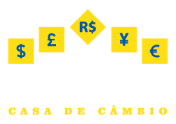 Faster Câmbio Currency Exchange
